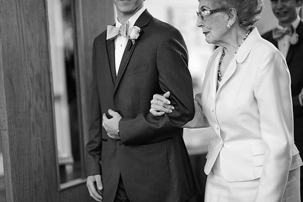 Charlotte Wedding Photographer - Nathan Abplanalp (36)