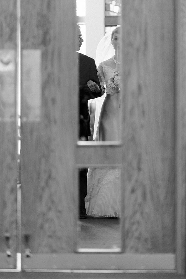 Charlotte Wedding Photographer - Nathan Abplanalp (35)