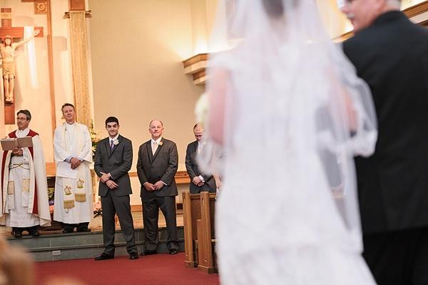 Charlotte Wedding Photographer - Nathan Abplanalp (34)
