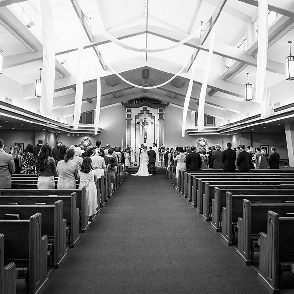 Charlotte Wedding Photographer - Nathan Abplanalp (33)