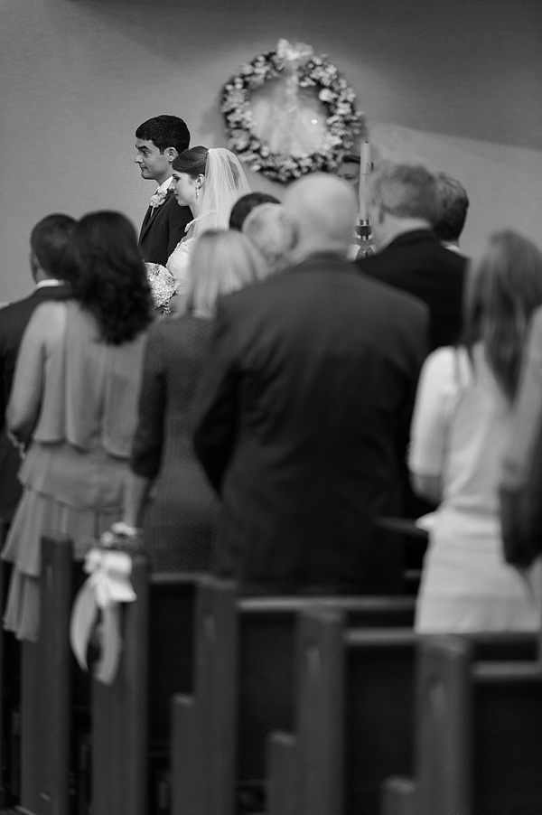 Charlotte Wedding Photographer - Nathan Abplanalp (32)
