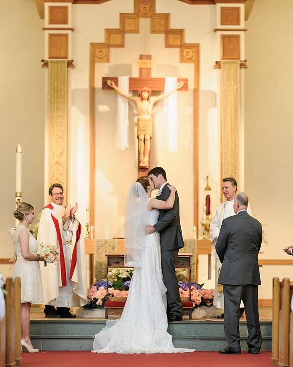 Charlotte Wedding Photographer - Nathan Abplanalp (31)