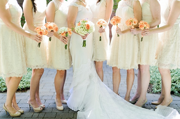 Charlotte Wedding Photographer - Nathan Abplanalp (30)