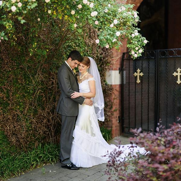 Charlotte Wedding Photographer - Nathan Abplanalp (29)