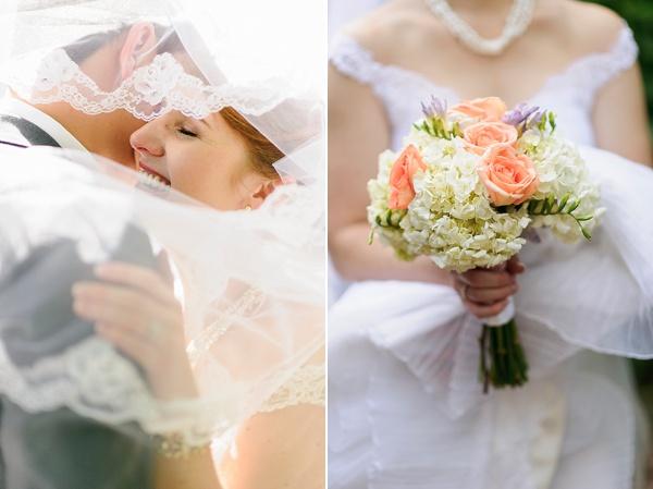 Charlotte Wedding Photographer - Nathan Abplanalp (28)