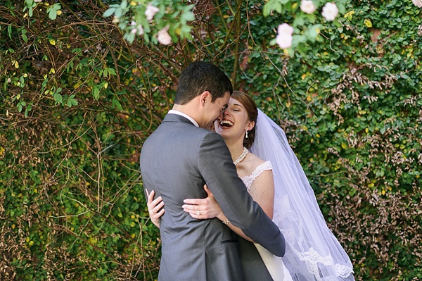 Charlotte Wedding Photographer - Nathan Abplanalp (27)