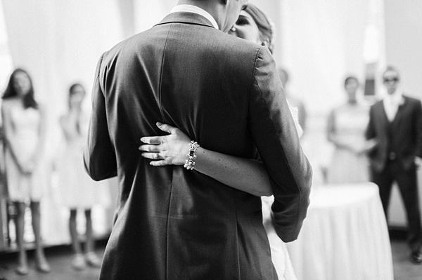 Charlotte Wedding Photographer - Nathan Abplanalp (22)