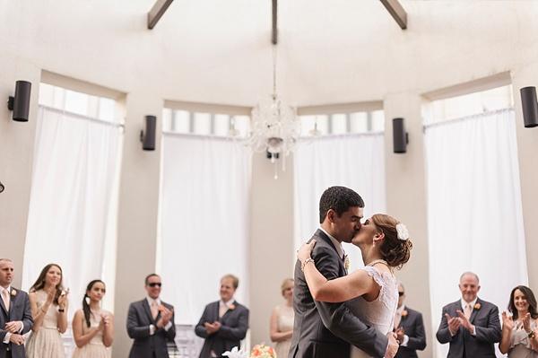 Charlotte Wedding Photographer - Nathan Abplanalp (20)