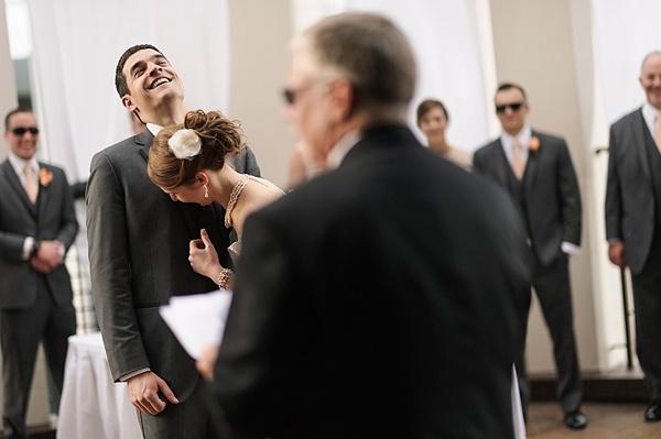 Charlotte Wedding Photographer - Nathan Abplanalp (19)