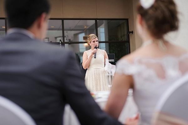 Charlotte Wedding Photographer - Nathan Abplanalp (15)