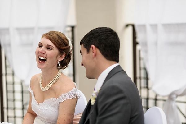 Charlotte Wedding Photographer - Nathan Abplanalp (14)
