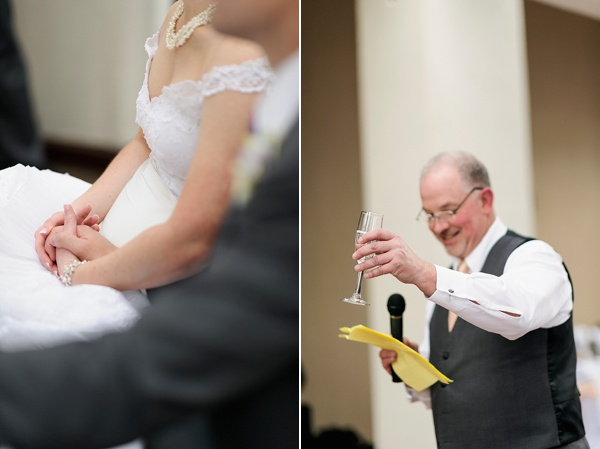 Charlotte Wedding Photographer - Nathan Abplanalp (13)