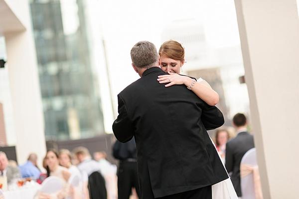 Charlotte Wedding Photographer - Nathan Abplanalp (11)