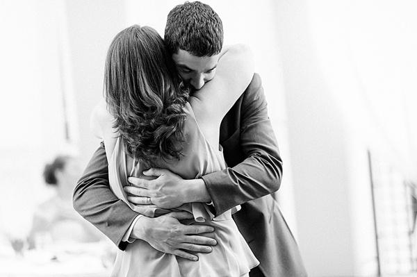 Charlotte Wedding Photographer - Nathan Abplanalp (10)