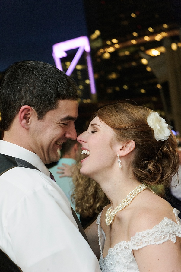 Charlotte Wedding Photographer - Nathan Abplanalp (7)