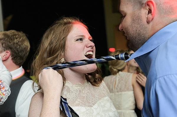 Charlotte Wedding Photographer - Nathan Abplanalp (6)