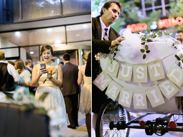 Charlotte Wedding Photographer - Nathan Abplanalp (2)