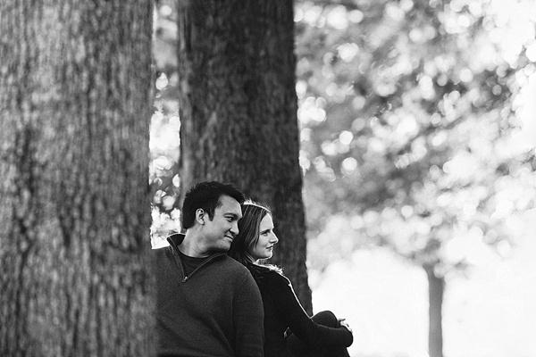 Charlotte Wedding Photographer - Nathan Abplanalp (9)