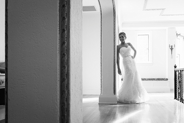Charlotte Wedding Photographer - Nathan Abplanalp (18)