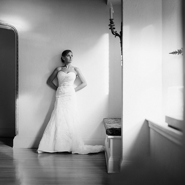 Charlotte Wedding Photographer - Nathan Abplanalp (16)