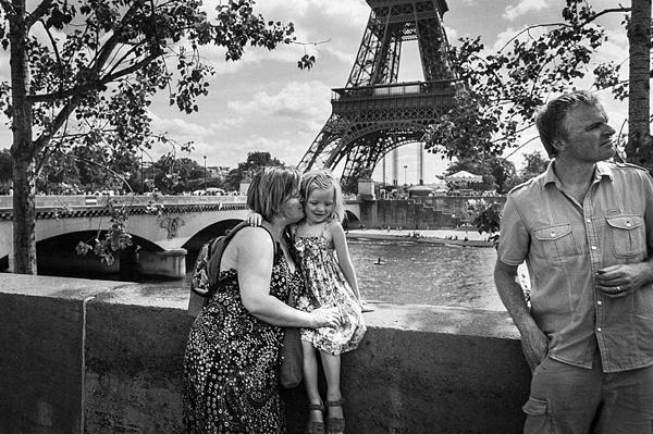 Charlotte Wedding Photographer - Nathan Abplanalp (12)