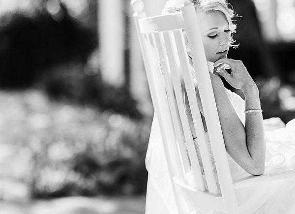 Charlotte Wedding Photographer - Nathan Abplanalp (16)