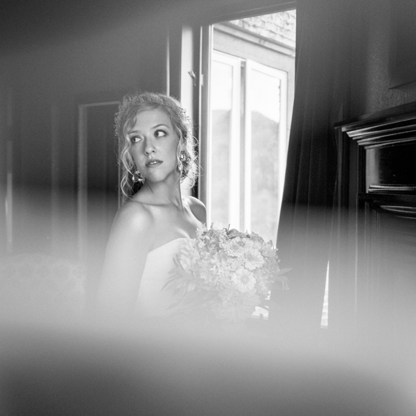 Charlotte Wedding Photographer - Nathan Abplanalp (14)