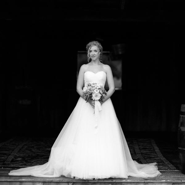 Charlotte Wedding Photographer - Nathan Abplanalp (3)