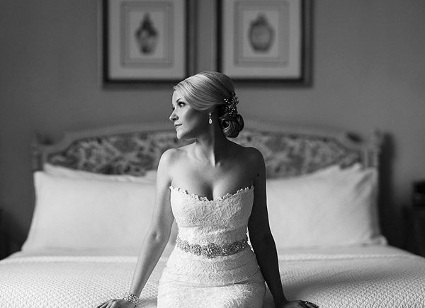 Charlotte Wedding Photographer - Nathan Abplanalp (15)