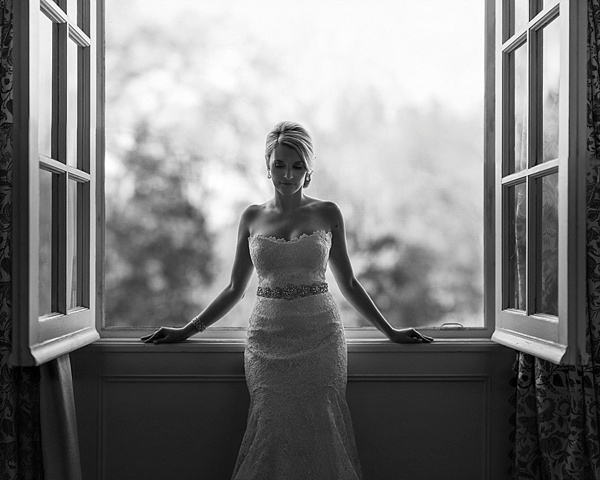 Charlotte Wedding Photographer - Nathan Abplanalp (12)