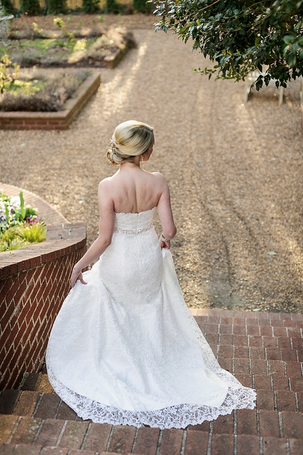 Charlotte Wedding Photographer - Nathan Abplanalp (4)