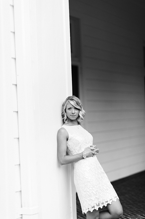 Charlotte Wedding Photographer - Nathan Abplanalp (5)