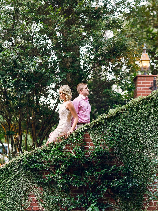 Charlotte Wedding Photographer - Nathan Abplanalp (2)