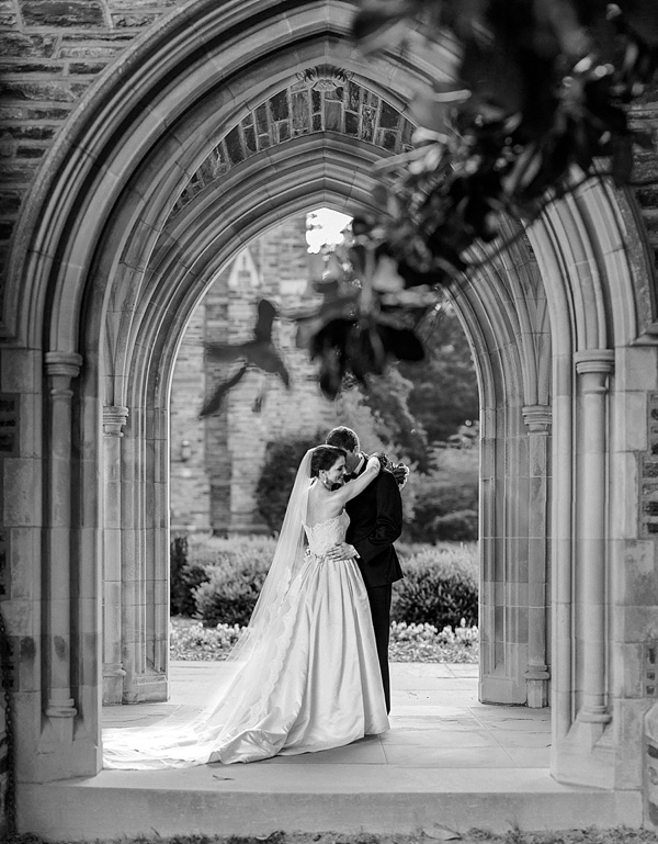 Charlotte Wedding Photographer - Nathan Abplanalp (82)