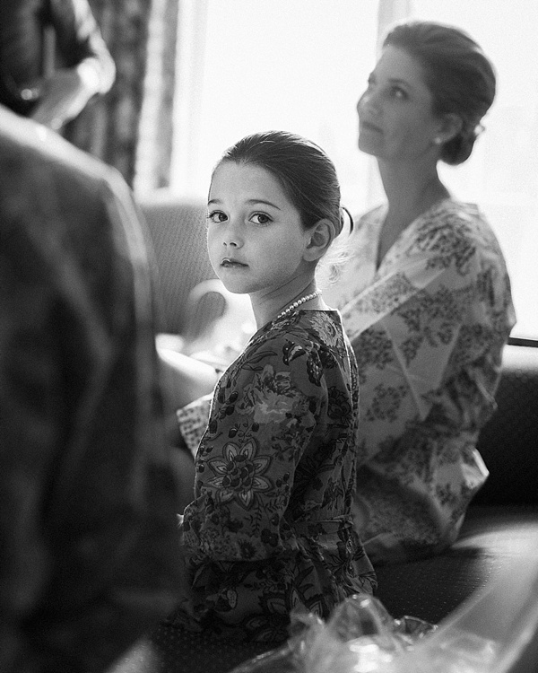 Charlotte Wedding Photographer - Nathan Abplanalp (78)