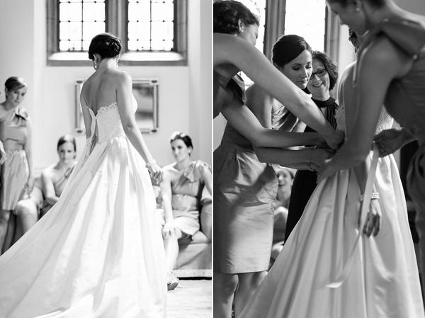 Charlotte Wedding Photographer - Nathan Abplanalp (72)