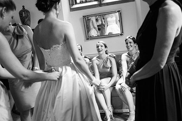 Charlotte Wedding Photographer - Nathan Abplanalp (71)