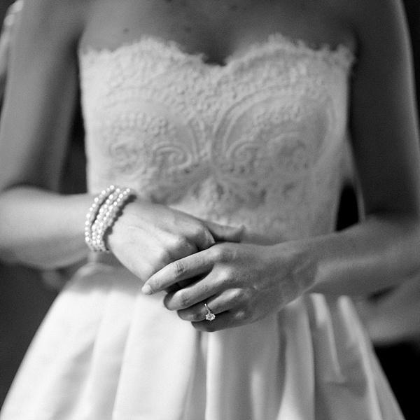 Charlotte Wedding Photographer - Nathan Abplanalp (70)