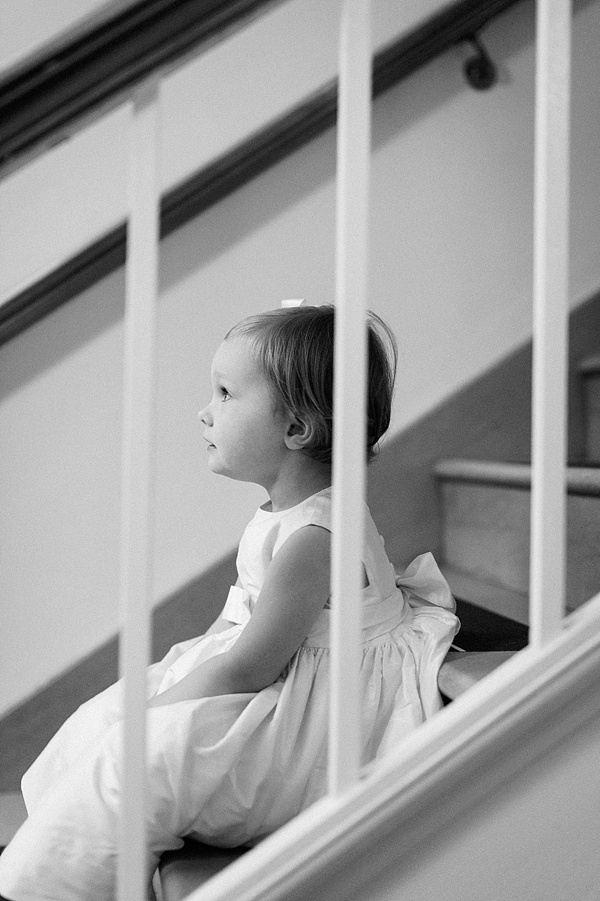 Charlotte Wedding Photographer - Nathan Abplanalp (69)
