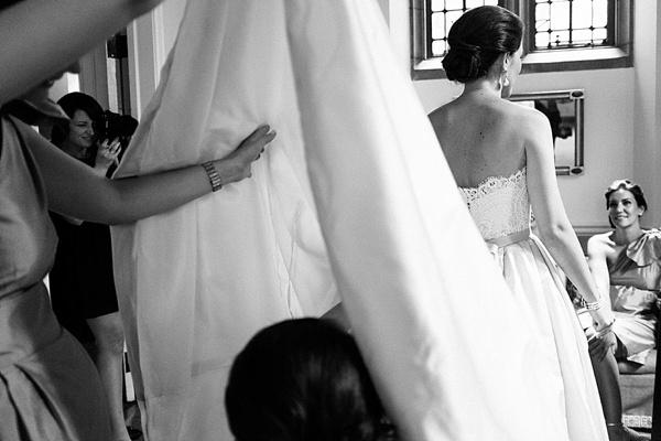 Charlotte Wedding Photographer - Nathan Abplanalp (68)