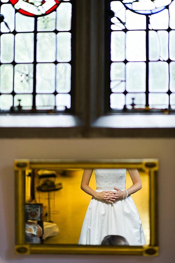 Charlotte Wedding Photographer - Nathan Abplanalp (67)