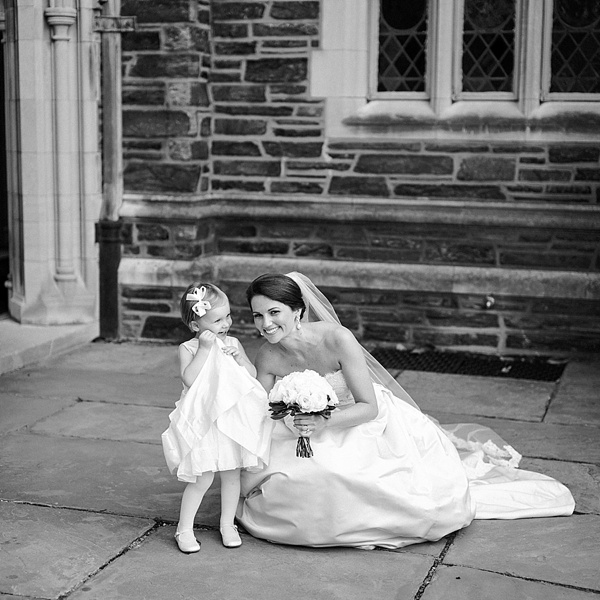 Charlotte Wedding Photographer - Nathan Abplanalp (66)