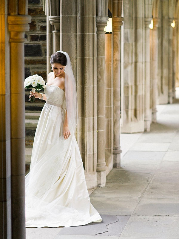 Charlotte Wedding Photographer - Nathan Abplanalp (65)