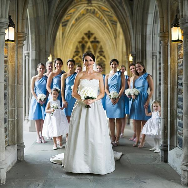 Charlotte Wedding Photographer - Nathan Abplanalp (64)
