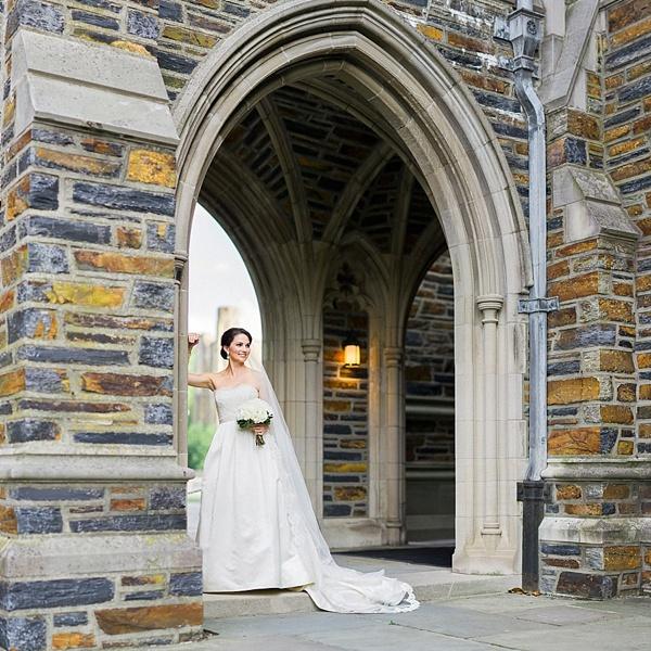 Charlotte Wedding Photographer - Nathan Abplanalp (63)