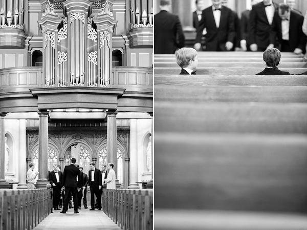 Charlotte Wedding Photographer - Nathan Abplanalp (62)
