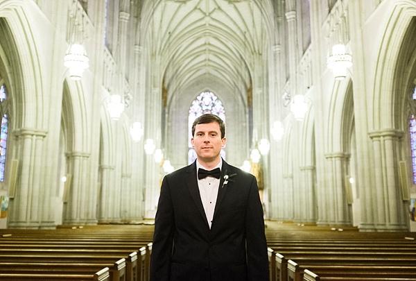 Charlotte Wedding Photographer - Nathan Abplanalp (61)