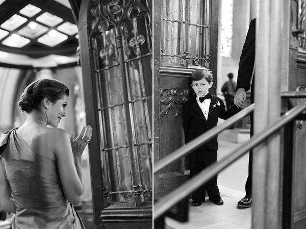 Charlotte Wedding Photographer - Nathan Abplanalp (58)