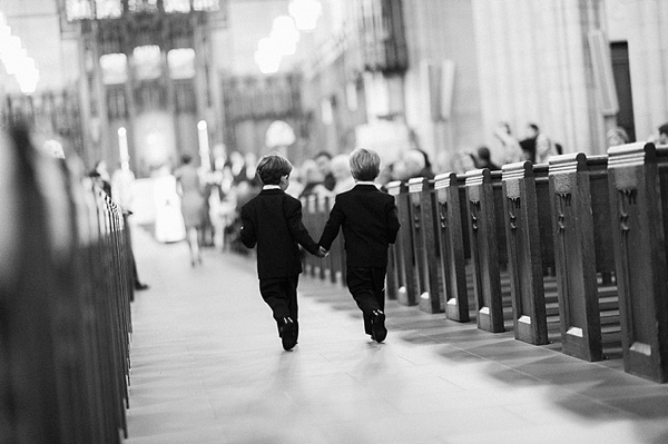 Charlotte Wedding Photographer - Nathan Abplanalp (57)