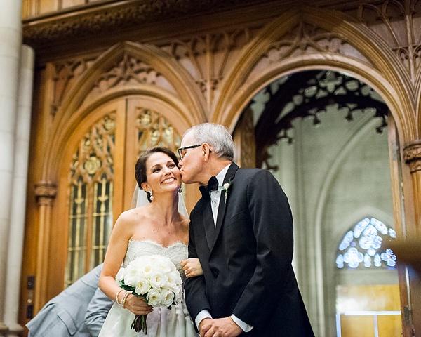 Charlotte Wedding Photographer - Nathan Abplanalp (56)